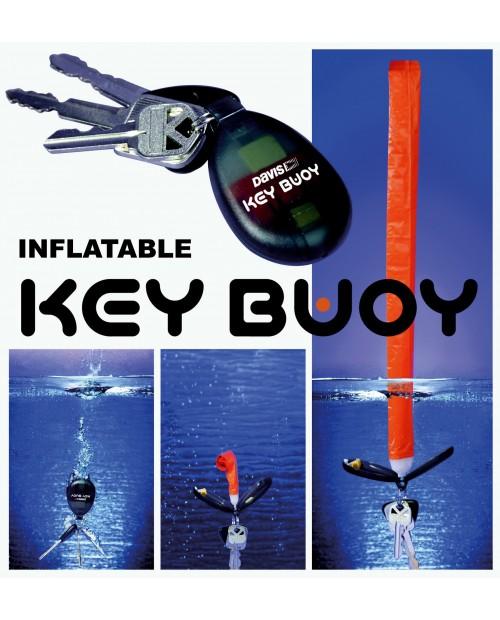 Breloc Key