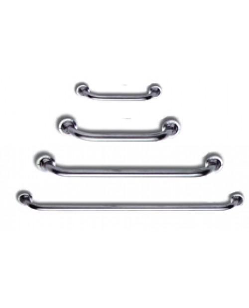Stainless steel  handrail 80 cm