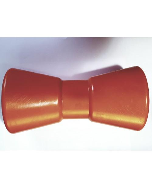 Rola centrala 21 mm
