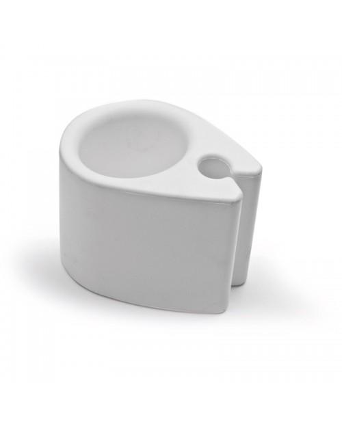 Suport izotermic pahare