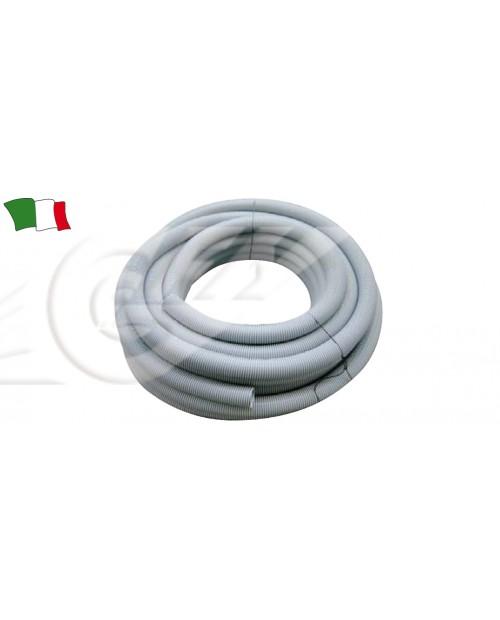 Furtun protectie cabluri
