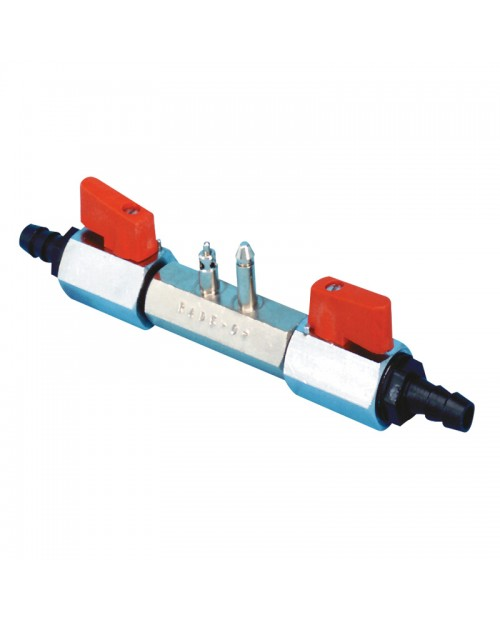 Fuel valves 2 ways for YAM/MER/MAR/HON