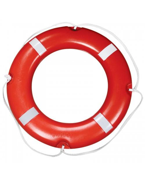 Lifebuoy ring Solas