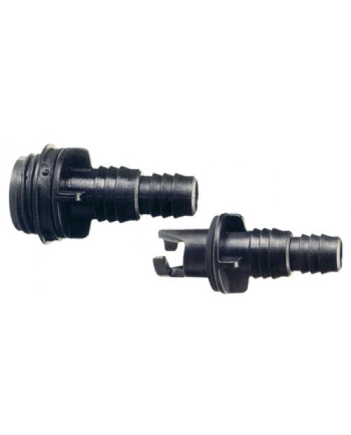 Adaptor umflare valve