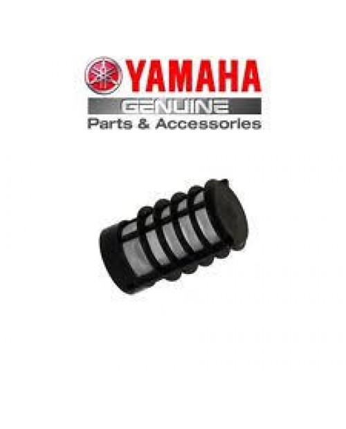 Element filtrant benzina Yamaha