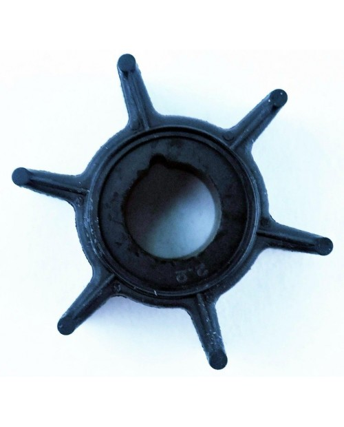 Rotor pompa apa Mercury 2.5 -6 CP 2T, 4T