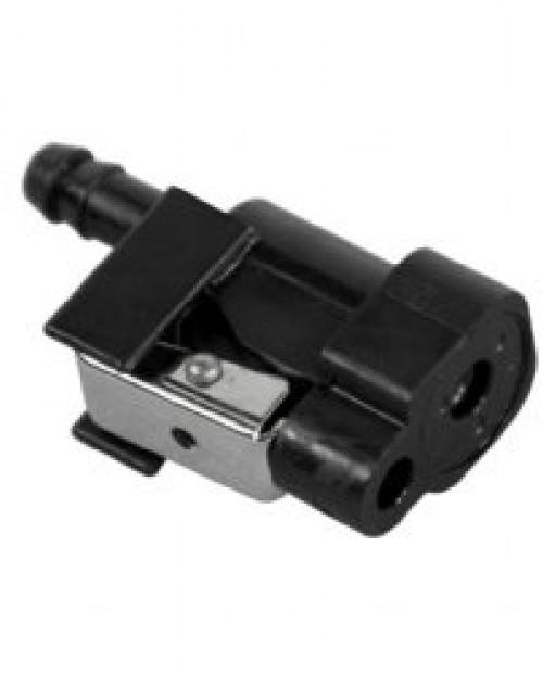 Conector benzina Suzuki DF6-DF140 CP