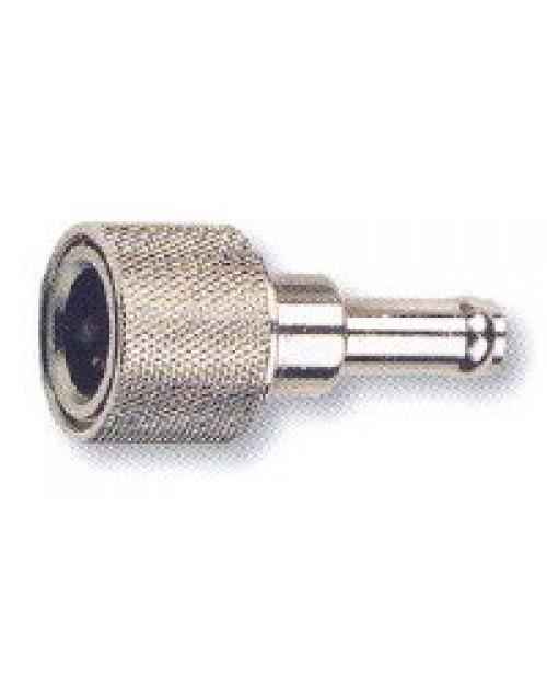 Conector Benzina Suzuki