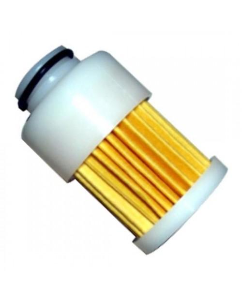 Element filtrant Yamaha /Mercury 50/60/75/90/115 CP