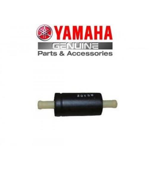 Filtru benzina Yamaha 40 -100 CP