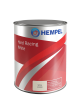Hempel  Hard Racing TecCel 750ml