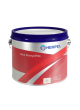 Hempel Hard Racing TecCel 2.5l