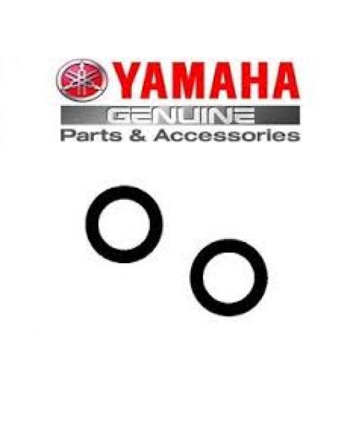 Garnitura Yamaha drenaj ulei transmisie