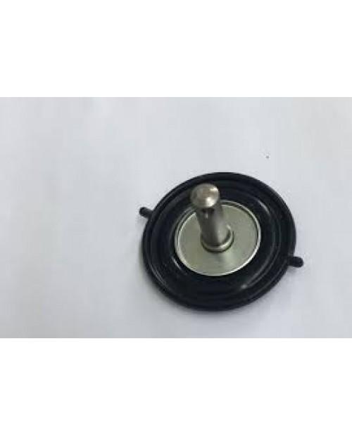 Membrana pompa benzina Yamaha F9.9/F15/F20 CP