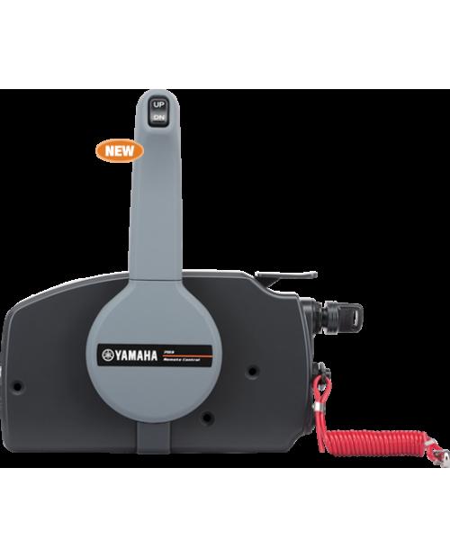 Comanda Yamaha 703