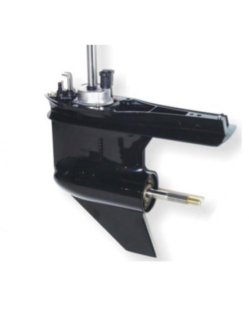 Transmisie Mercruiser partea inferioara Alpha I GEN II
