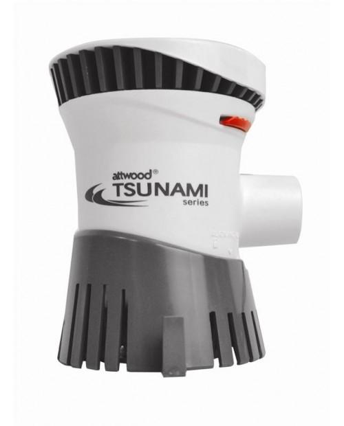 Pompa santina Atwood Tsunami T1200