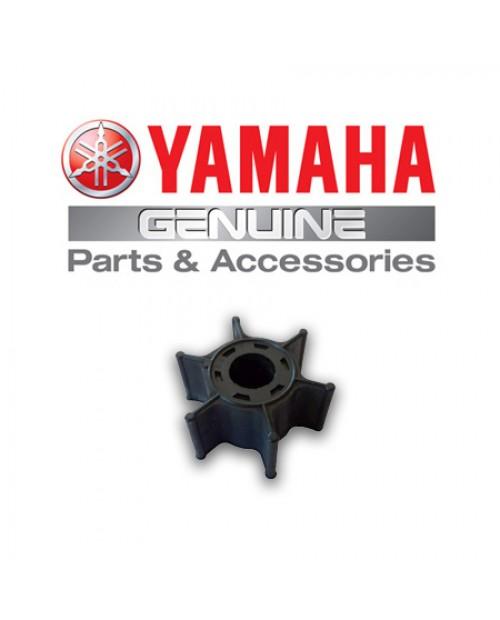ROTOR YAMAHA F20A- F50D CP