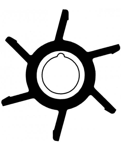 Rotor pompa apa 3792