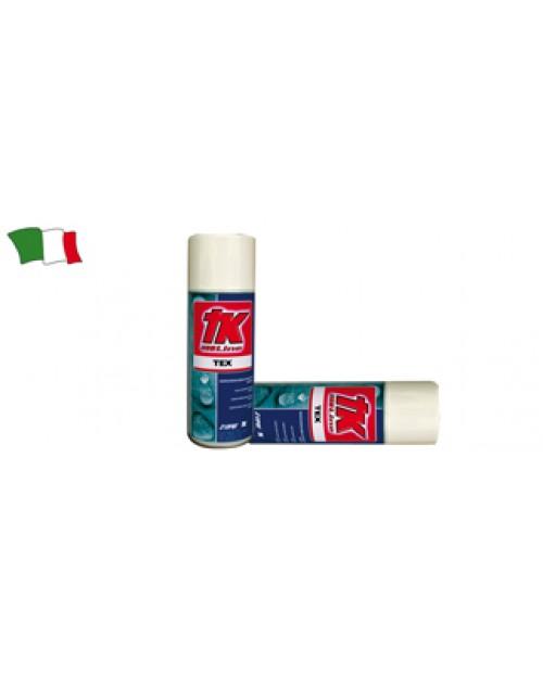 Spray impermeabil Tex
