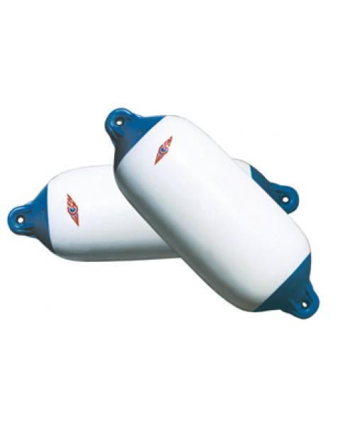 Balon de acostare 155x580mm