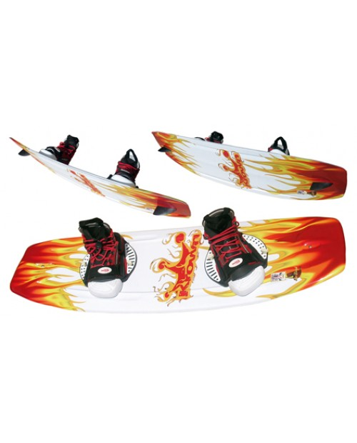 Wakeboard Krown