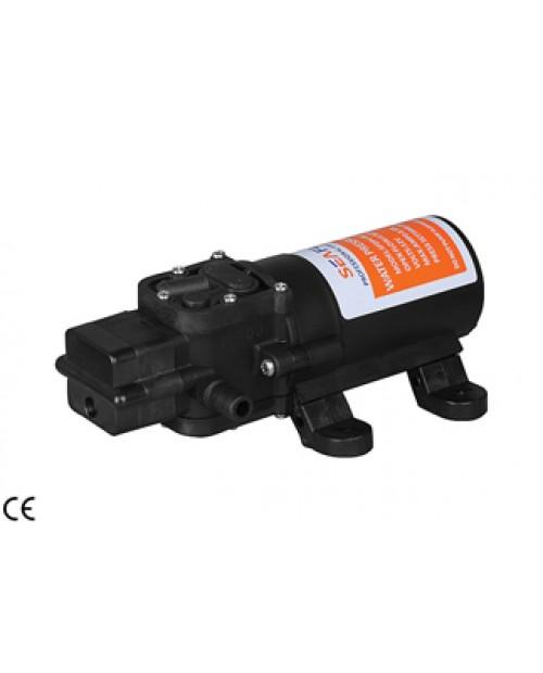 Pompa apa presiune automata Seaflo