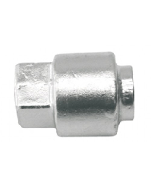 Anod cilindric Selva F80-F100-F115