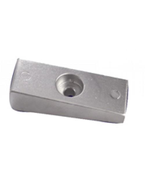 Anod Mercury 75 CP-V6 40/50/115 EFI