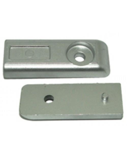 Anod  Mercury Verado 215-275 CP