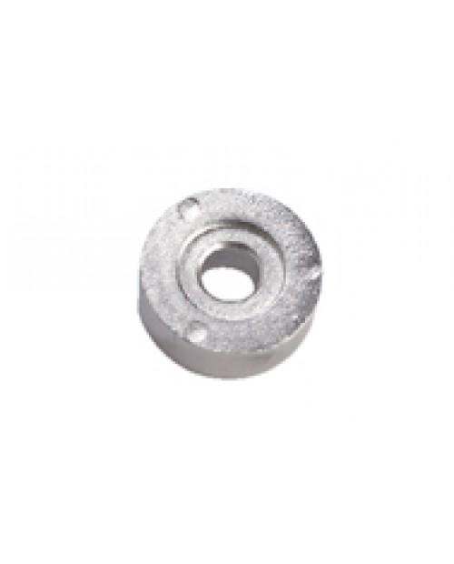 Anod Mercury 4/4.5/5/6 CP