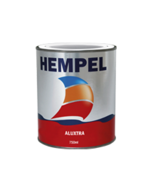 Hempel Aluxtra  375 ml
