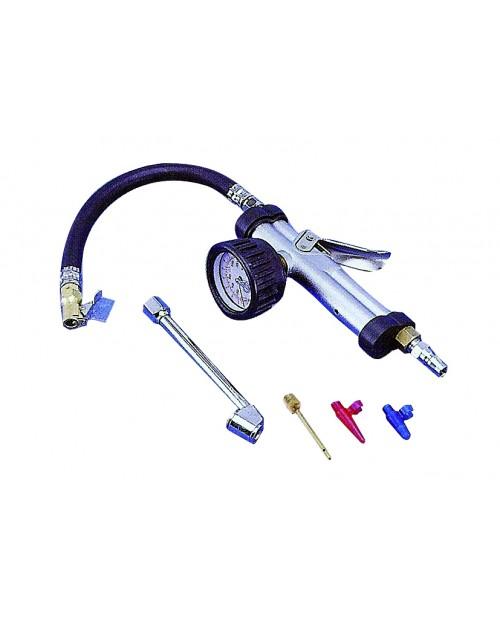 Kit umflare pentru compresor