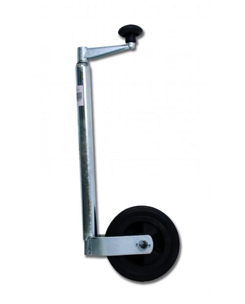Roata manevra D=35 mm