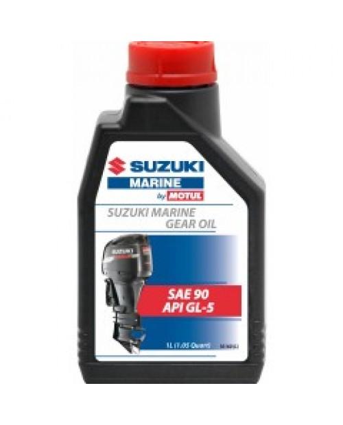 Ulei transmisie Suzuki 1 L