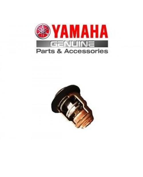 Termostat Yamaha F4-70 CP