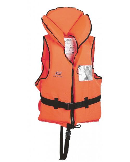 Vesta de salvare Typhoon 90kg+