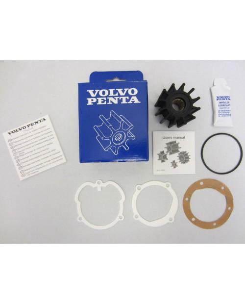 Kit pompa apa Volvo Penta 3.0/5.0/4.3/5.7/5.8/7.4/8.1/8.2 L